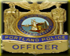 (F) Portland Police