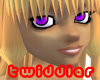 Chi - Dishy Blonde