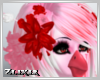 [Zlix]Head Roses