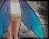 + Neve Wings v2
