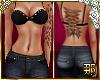 !C Doux Jeans+Top v1