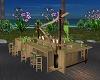 bar rok island
