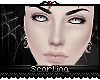 s| Lara MH {Lollirot}