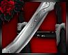 @}- Blaze Dagger G -{@