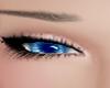 """BR"" Lagoon Blue eyes"