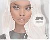 J | Natalia white