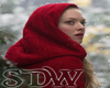 Red Riding Hood's Cloak