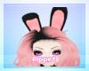 : Majest - Ears :