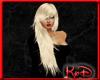 KyD Blonde Aileen Hair