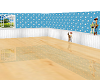 TOY STORY PLAY ROOM