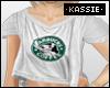 """ Starbucks Stitch"