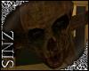 Undead Zombie Duo ~