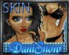 {DSD}Dramatic Skin Dark