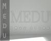 Icon/Logo