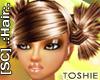 [SC] TOSHIE- Cherry Choc
