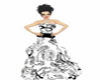 SOL BALL GOWN