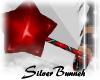 !SB! Cute Witch StarWand