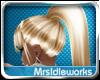 Cnnw Hair Base Hazelnut