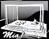 MIA1-relax podium-