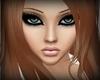 [V] Latte Eyebrows