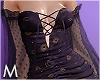 ☾ Cordelia dress