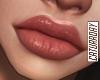 C  Lips 6 - Zell
