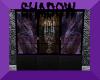 {SP}Dragon Bookcase