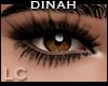 LC Dinah Smokey Eyes v1