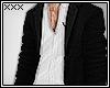 [X] Blazer White.