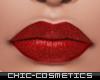 ✤ Apple Lips - Allie 2