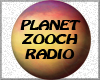 [IE] Planet Zooch Radio