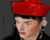 CHINESE HAT (M)
