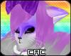 [CAC] Orory F Hair V2