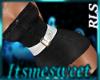 JN Dress Black - RLS/SLM