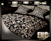 ENC. CAMI BED W/POSES