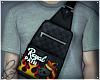 Royal Pain Bag