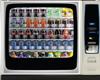 Vending Machine 3