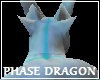 Phase Dragon No Hair