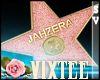 |VD|SV|TOPPER|HS|JAHZERA