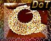 !DK! Diam EncrusTD HoopS