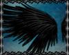 Toffee Wings