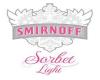 SmirnoffPink 3x