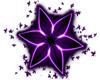 [Azy] Magic Flower