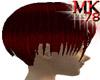 MK78 Fate red