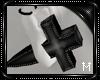 : M : Crux Taper [M]
