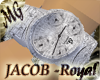[Pp]JACOB & Co.Royal