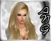 !A! Blonde Fastreda