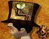 TimeGear Top Hat V2