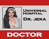 Dr. ID