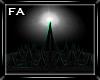 (FA)DarkFortress Rave